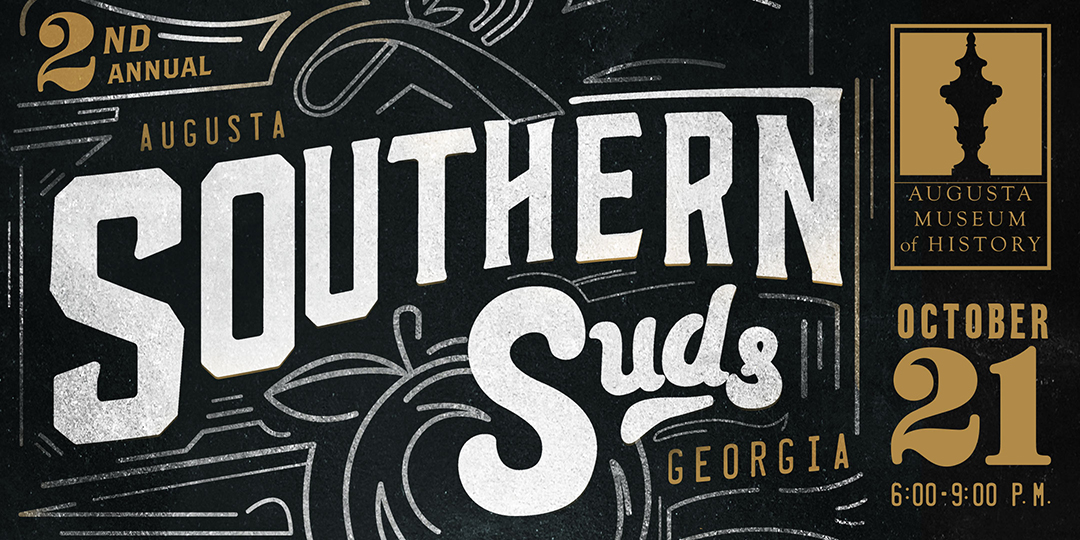 Southern Suds 2016 | Augusta Museum of History