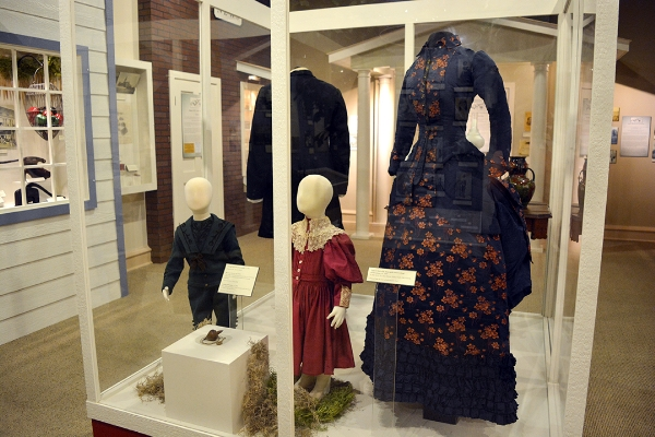 Augusta 1875-1900 Image 3 | Augusta Museum of History
