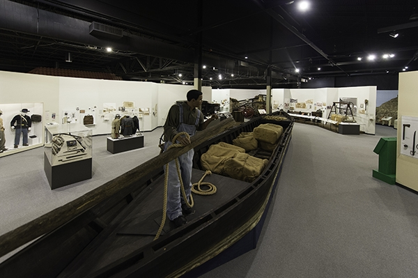 Exhibitions Main Pg - Augustas Story   Augusta Museum of History