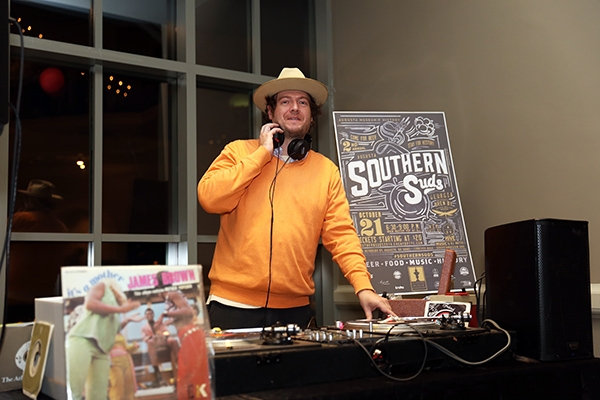 Southern Suds 2 | Augusta Museum of History