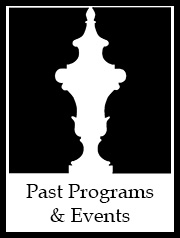 Past Programs & Events Button