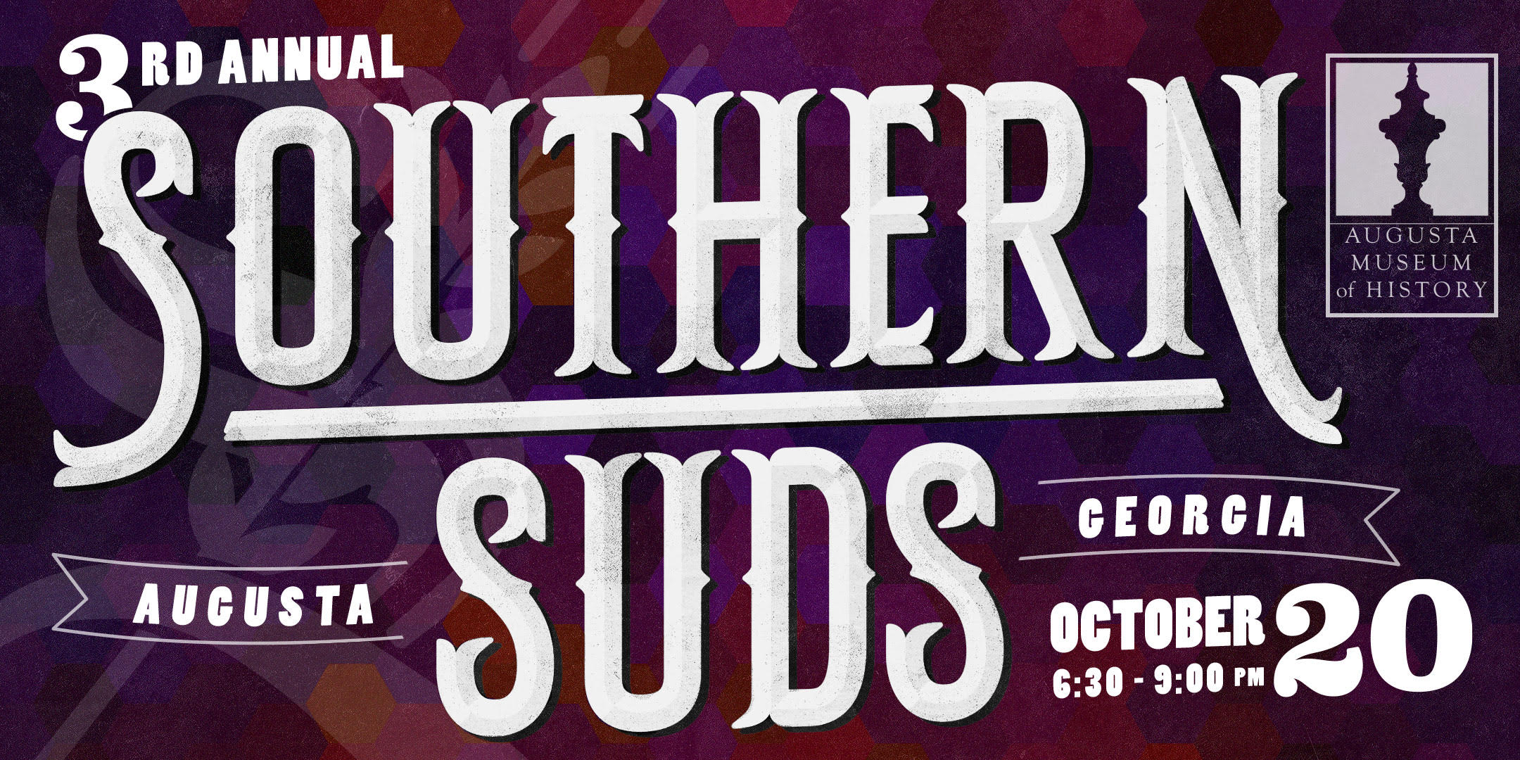 Southern Suds 2017