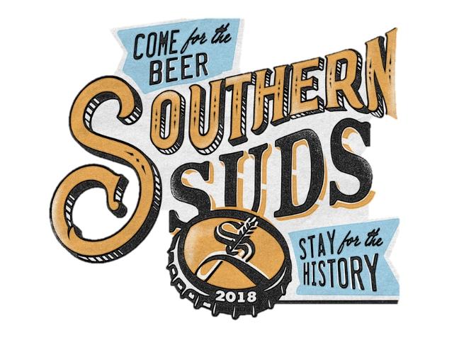 SS Basic Logo 2018 | Augusta Museum of History