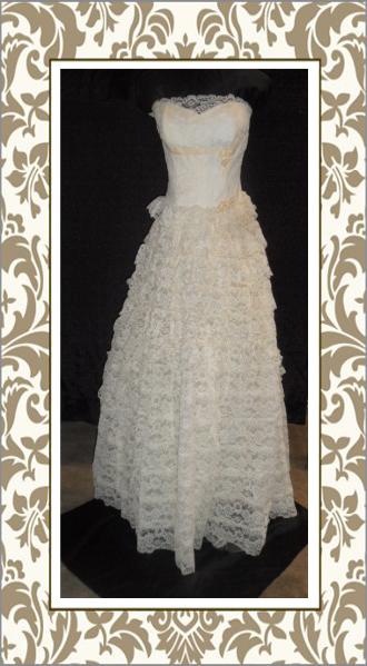Dress | Augusta Museum of History