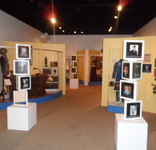 Local Legends Exhibition Page | Augusta Museum of History