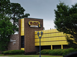 WJBF Exhibition Page | Augusta Museum of History