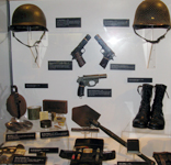 Canteen Exhibition Page | Augusta Museum of History