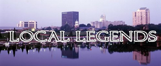 Local Legends Homepage slide image 2 | Augusta Museum of History