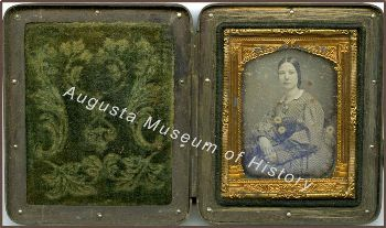 Full Photo Collection Tile | Augusta Museum of History