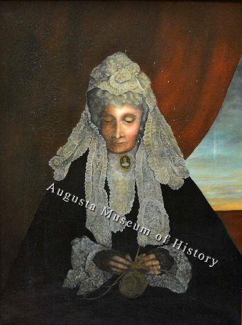 2015.009.003 | Augusta Museum of History