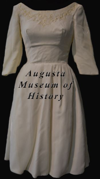 2015.038.001 | Augusta Museum of History