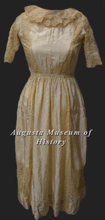 2006.005.001  | Augusta Museum of History