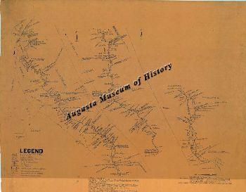 2009.018.004 | Augusta Museum of History