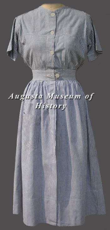 2016.005.002 | Augusta Museum of History