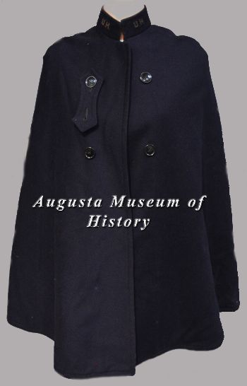 2016.005.001 | Augusta Museum of History