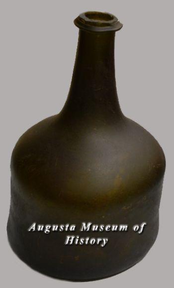 2013.039.001   Augusta Museum of History