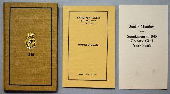 2015.043.009.1-3 | Augusta Museum of History