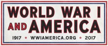 WWIandAmerica | Augusta Museum of History