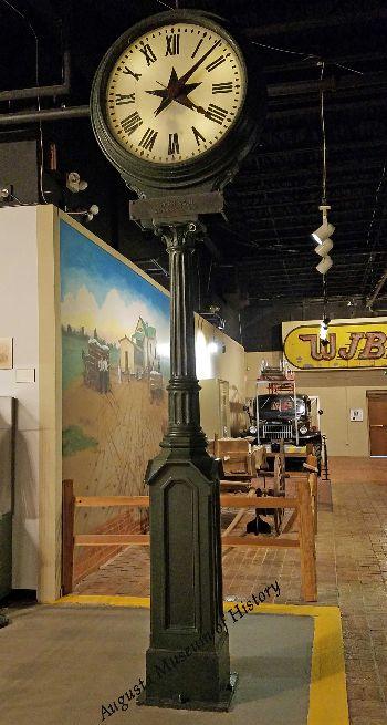 2017.002.001 | Augusta Museum of History
