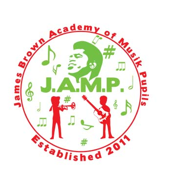 JAMP Logo Small | Augusta Museum of History