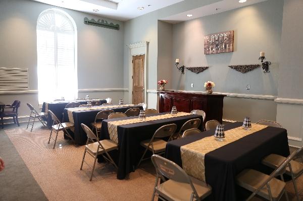 Activity Center 2   Augusta Museum of History