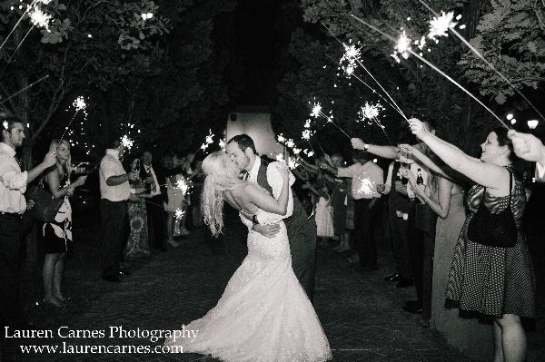Wedding Event Venue 5   Augusta Museum of History