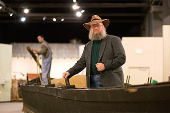 Boat Captain 2 - resized | Augusta Museum of History