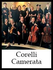Corelli Camerata Website Button | Augusta Museum of History
