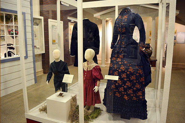 Aug. 1875-1900 | Augusta Museum of History