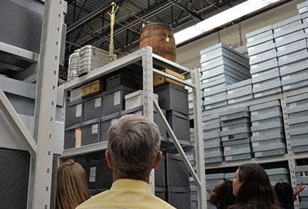 BehindtheScenes-new | Augusta Museum of History