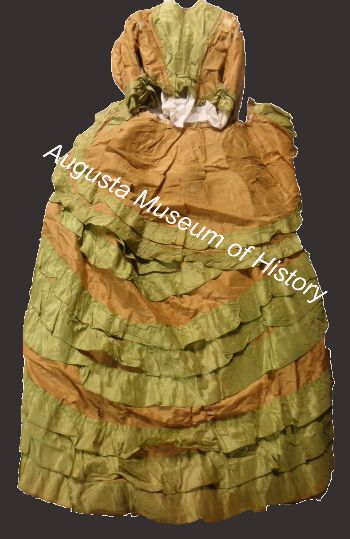 6322 | Augusta Museum of History