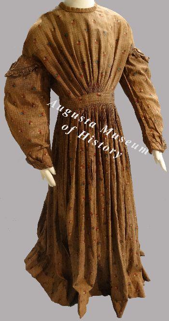 0556 | Augusta Museum of History