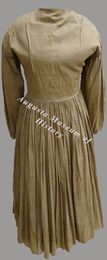 2005.012.001 | Augusta Museum of History