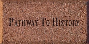 Pathway to Histoy | Augusta Museum of History