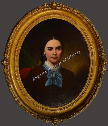 2014.033.016 | Augusta Museum of History