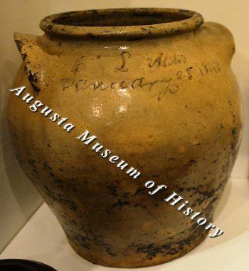 1983.028.001 | Augusta Museum of History