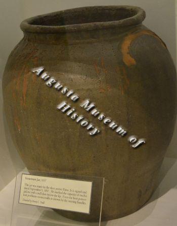 1998.005.001 | Augusta Museum of History