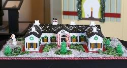 Whitehall by Virgo's Bakery